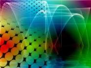 Long Distance Healing - Séances Energétiques à Distance