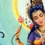 Sarasvati - Offrez votre Don Unique au Monde